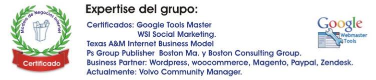 paginas-web-expertise-robotweb