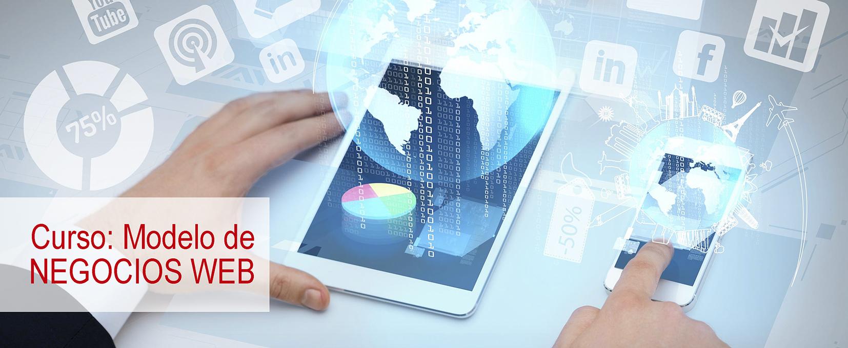 Paginas-web-Curso- negocios-web