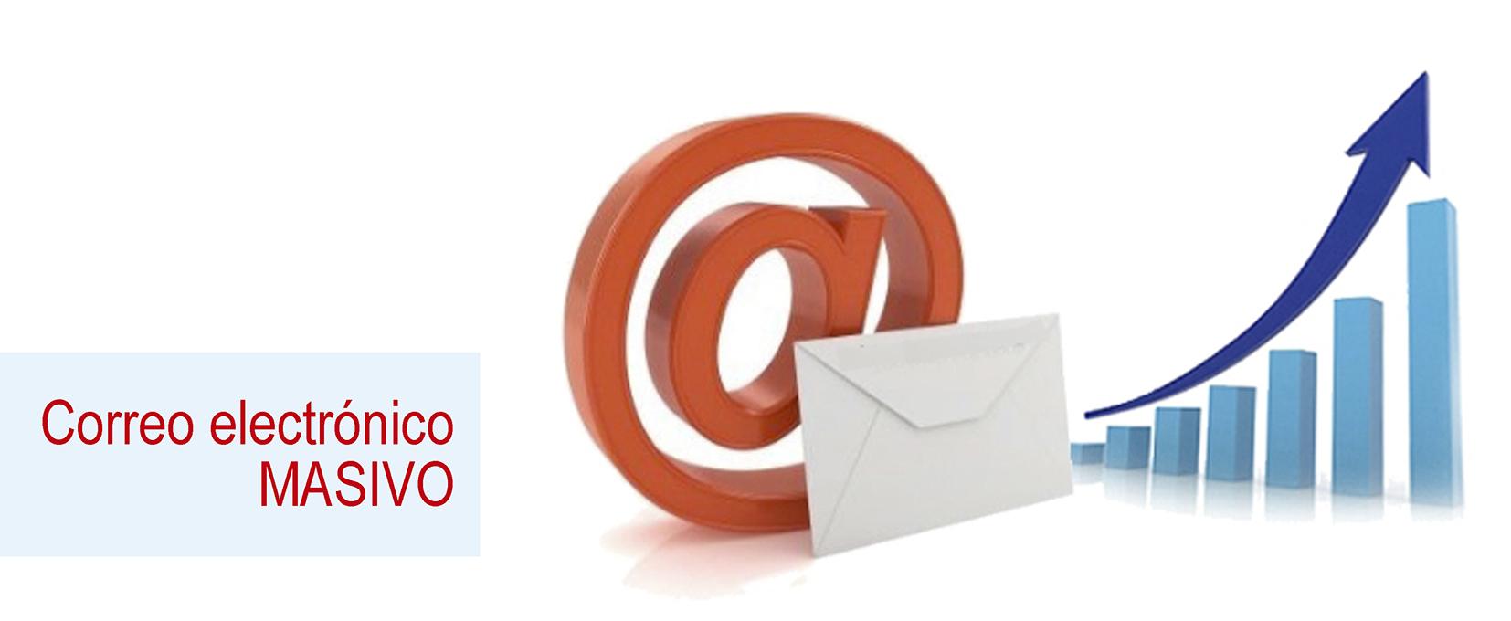 paginas-web-Email-marketing
