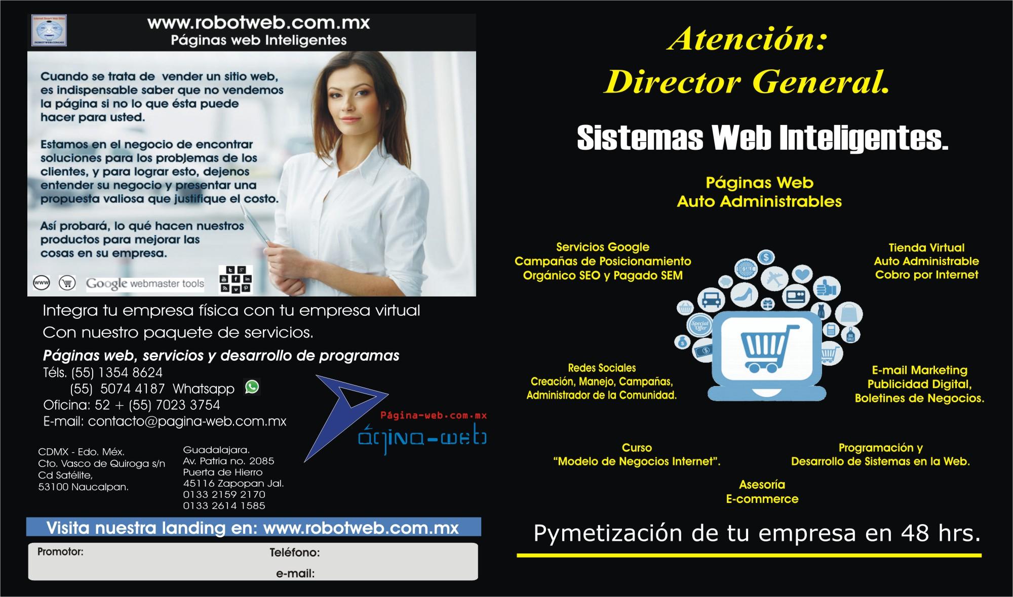 pymetizacion-paq-62500-carat